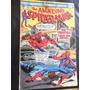Amazing Spiderman # 147 Marvel Comic