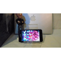 Smartphone Samsung Galaxy S2 I9100 Android 4.1.2 16gb 8mpx