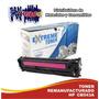Toner Remanufacturado Hp Cb543