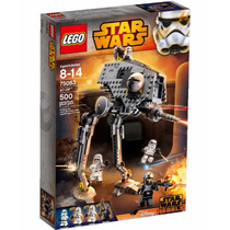 Lego Star Wars 75083 At-dp Entrergas Metepec Toluca