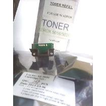 Chip Xerox 5020 / 5016 ( 101r00432 ) Con Toner Adicional