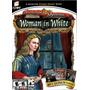 4 Juegos Pc De Misterio: Woman In White, Sleepy Hollow Vv4