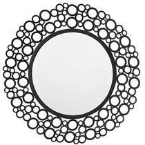 Espejo, Decorativo, Hermoso!!!, Metal Dmm