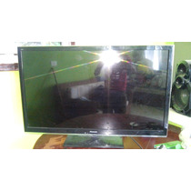 Vendo Panasonic Viera 42 Led Por Partes O Entera.