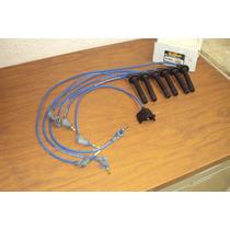 Juego De Cables De Bujia Acura Legend, Sterley 825