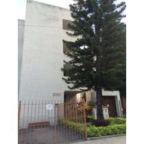 Dpto. En Renta En Jardines De Plaza Del Sol, Guadalajara, Ja