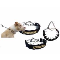 Funda Para Collar De Castigo Para Perro