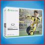 Consola Fifa 17 One S 500gb Con 2 Juegos! | Tac Electronics!