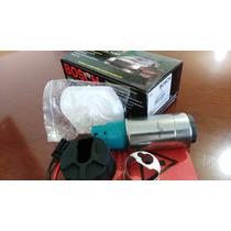 Bomba Gasolina,mustang,ranger,patfinder,mazda,chrysler,f150