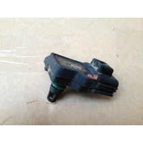 Sensor Map Original Para Ford Fiesta, Ikon, Ka, Courier.