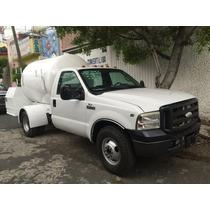 Pipa De Gas Lp Nueva De 4250 Lts !!!