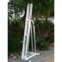 Escaladora Vertical Hm4