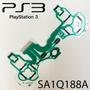 Cable Flex Membrana Control Playstation 3 Ps3 Sa1q188a Envio