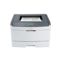 Remata Impresoras Lexmark E360 Dn