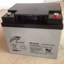 Baterias Para Silla De Ruedas Electrica. Envio Gratis! Dmm