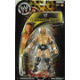 Wwe Series 10 Triple H