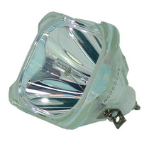 Lámpara Para Sony Kl 37w1 / Kl37w1 Televisión De Proyecion