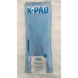 Toallas Frías Post-parto K-pad - Paquete Con 10 Pzas. -