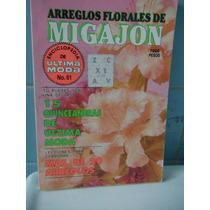 Revista Manualidades Migajon Mdn