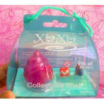 Xia Xia Set De Figuras Miniatura Corazon Y Perro Modelo 1