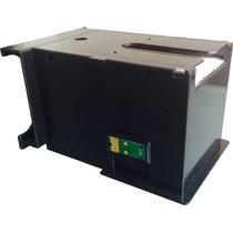 Wf 4092 4020 4540 Tanque De Mantenimiento Chip Reseteable