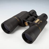 Bushnell Legacy Wp 10 X 50 Mm Binoculares - 120150