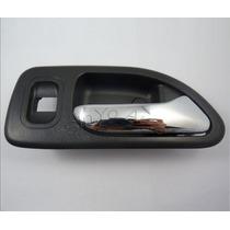 Manija Interior Para Honda Accord Puerta Traseera Der 94-97
