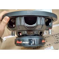 Subwoofer 12 Doble Bobina 800 Watts 400rms 4omhs Rks-el1224