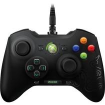 Control Para Xbox/pc Razer Sabertooth Oled Usb 2.5mm