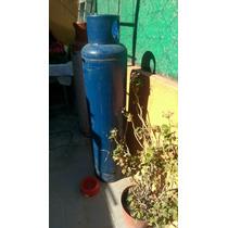 Tanque De Gas Capacidad 30kg, En Buen Estado