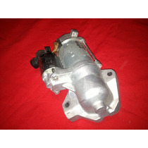 Marcha Honda Accord Original 4280005380 2008 A 2012