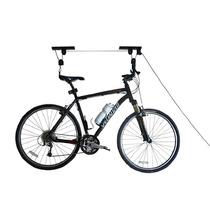Rack Soporte Mammoth De Techo Para Bicicletas