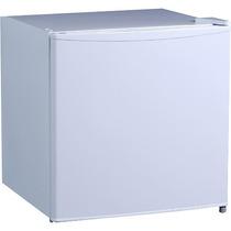 Refrigerador Compacto De 1.7 Pies Cúbicos Magic Chef