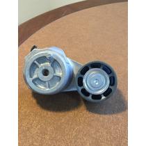 Tensor Para Motor Navistar Dt466e