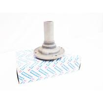 Candelero Caja Velocidad Pickup 720 Ichivan Motor T140