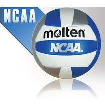 Balón Voleibol Ncaa Ms-500 Molten Au1
