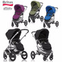 Carriola Carreola Britax Afinity Reversible