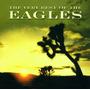 Lo Mejor De Los Eagles