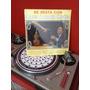 Coma Dj - Marco Antonio Muñiz - Acetato Vinyl, Lp