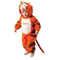 Tigger Disfraz - Oso Winnie Pooh