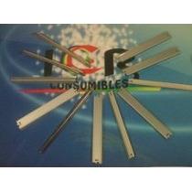 Cuchilla Wiper Blade Para Kyocera Km 2810 2820
