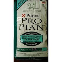 Pro Plan Cachorro 22.7kg $1699 Entrega A Domicilio Gratis