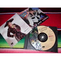 Rozenda Bernal - Cd / No Es Tan Facil - Autografiado - Vbf