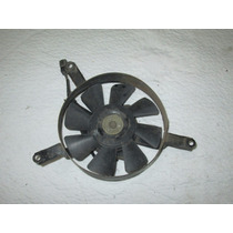 Ventilador Para Suzuki Gsxr Srad 600/750 1996-2000