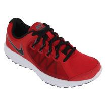 Tenis Nike Lunar Forever 3 (gs)