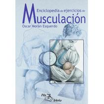 Enciclopedia De Ejercicios De Musculación Pdf
