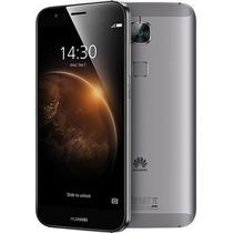 A99 Huawei Gx8 Octa Core,13 Mpx, Sensor De Huella, 16gb, 5.5