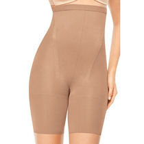 Faja Spanx-in Power Super Higher.....envio Grati