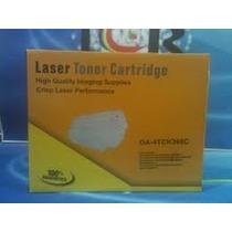 Cartucho Toner Hep Oa-4tch280xc Para Hp 420 M401a $430.00
