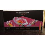 Colores Profesionales Prismacolor Premier 150 Envío Gratis